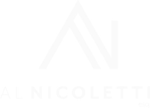 Al Nicoletti, Esq.